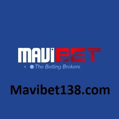 mavibet 138