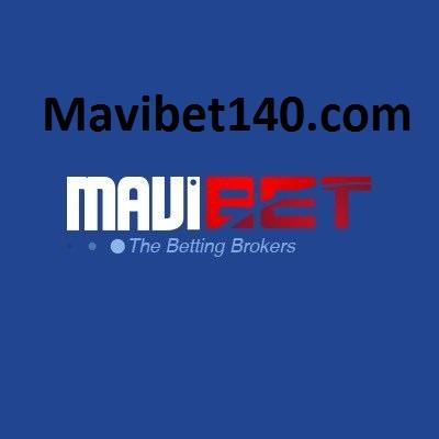 mavibet 140